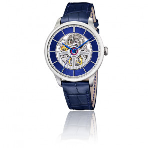 Montre First Class Double Rotor a1091/d