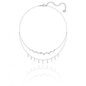 Collier Mayfly 5482078
