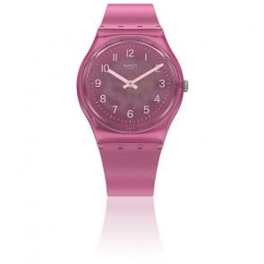 Montre Blurry Pink GP170