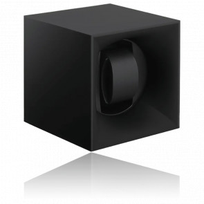 Ecrin Rotatif Startbox Noir