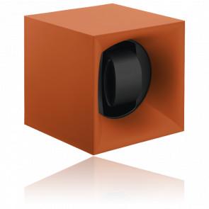 Ecrin Rotatif Startbox Orange