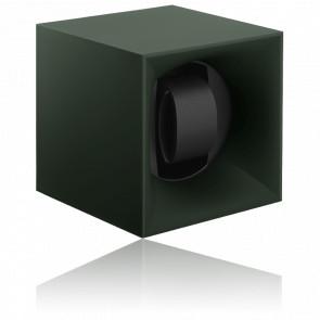 Ecrin Rotatif Startbox Vert SK01.STB002