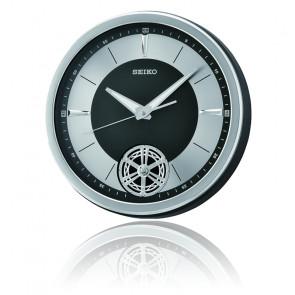 Horloge Murale Contemporaine QXC240KN