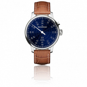 Montre Bell Hora BHO908