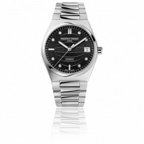 Montre Highlife Ladies Automatic FC-303BD2NH6B