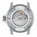 Montre Seastar 2000 Profesional T1206071104101