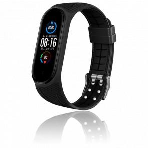Montre Fit Soft Touch SW012F1