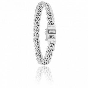 Bracelet Nathalie Mini