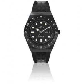 Montre Q Timex Reissue TW2U616007U