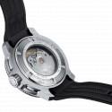 Montre Seastar 2000 Professional T1206071744100