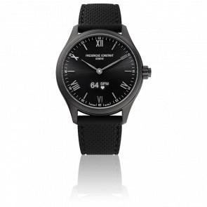 Montre Gents Vitality Smartwatch FC-287B5TB6