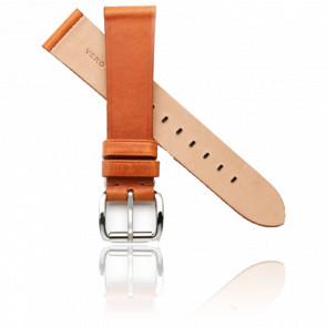 Bracelet Natural Color pour montre Monoposto