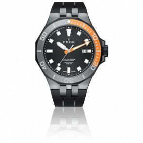 Montre Delfin Diver 53015 357GNOCA NIN