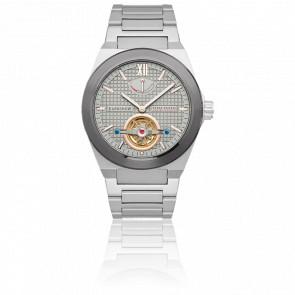 Montre Grey ES-8143-44