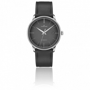 Montre Meister Automatic 027/4051.00