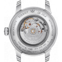 Montre Le Locle Automatic Lady T006.207.11.036.00