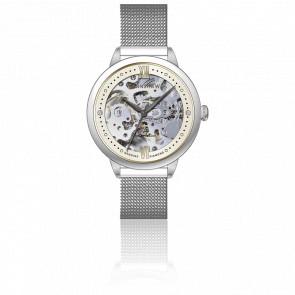 Montre Anning Diamond ES-8154-04