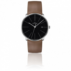 Montre Meister Fein Automatic 27/4154.00