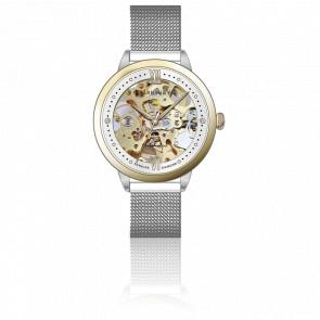 Montre Anning Diamond ES-8154-05