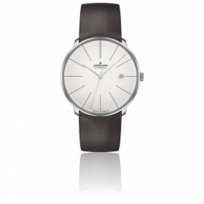 Montre Meister Fein Automatic 27/4152.00