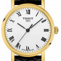 Montre Everytime Small T109.210.36.033.00