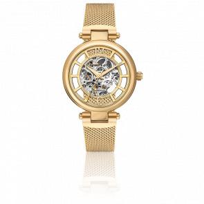 Montre Modern Casual Gold KCWLL2105803