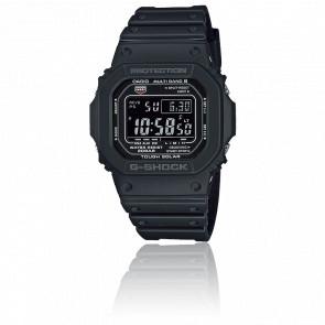 Montre G-Shock GW-M5610U-1BER