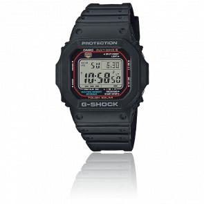 Montre G-Shock GW-M5610U-1ER