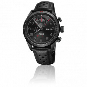 Montre Oris Audi Sport Limited Edition II 01 778 7661 7784-Set LS