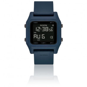 Montre Staple Blue A1309-2889-00