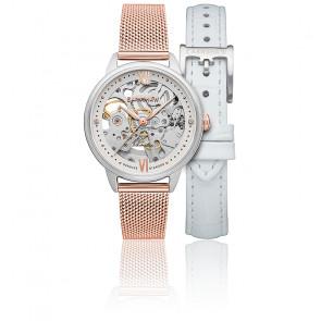 Montre Anning Diamond ES-8154-06