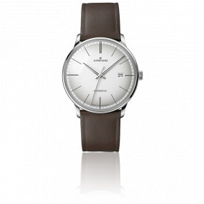 Montre Meister Automatic 27/4050.00