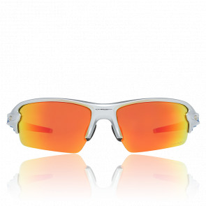 Lunettes de soleil Flak 2.0 Aero Grid OO9271 927133