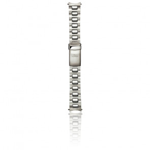 Bracelet Sinn Acier - 103 St Sa
