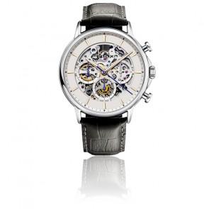 Montre Les Bémonts Chronograph Limited Edition 95005 3 AIR