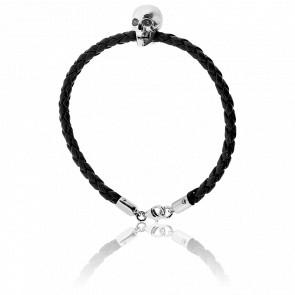 Bracelet Vaval
