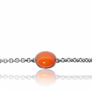 Bracelet Sapotille