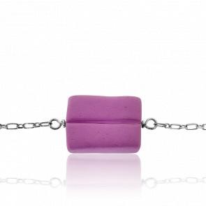 Bracelet BubbleGum