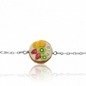 Bracelet Tutti Fruti