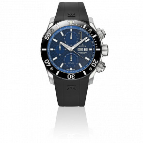 Class-1 Chronoffshore Automatic 01114 3 BUIN