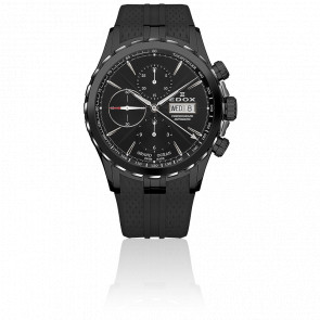 Grand Ocean Chronograph Automatic 01113 357N NIN