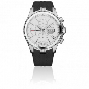Grand Ocean Chronograph Automatic 01113 3 AIN