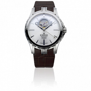 Grand Ocean Open Heart Automatic 85008 3 AIN