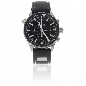 Chronograph 900 Flieger
