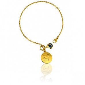Bracelet Dessine Moi Un Mouton - Monnaie de Paris