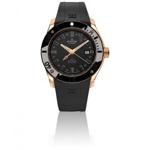 Class-1 GMT Worldtimer 93005 37R NIR