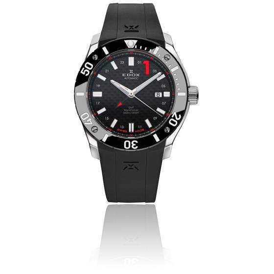 Class-1 GMT Worldtimer 93005 3 NIN