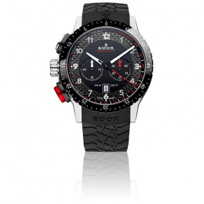 Chronorally 10305 3NR NR Red