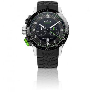 Chronorally 10305 3NV NV Green
