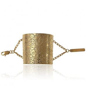 Bracelet Mae Doré